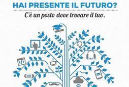 Progetto Smart & Born Digital. Come candidarsi