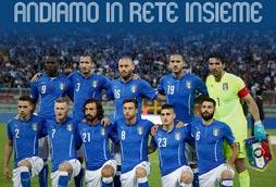 """""""Andiamo in Rete insieme"""", la campagna social di Italiaonline per i Mondiali di calcio"""