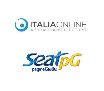 ITALIAONLINE – SEAT PAGINE GIALLE: APPROVATO IN ASSEMBLEA IL PROGETTO DI FUSIONE