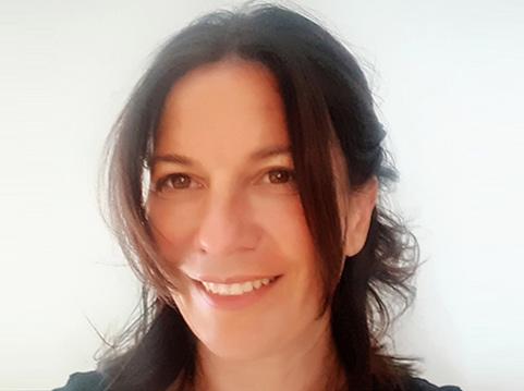 Maria Grazia Bizzarri