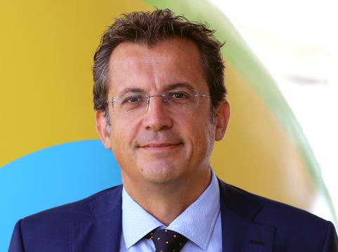 Andrea Fascetti