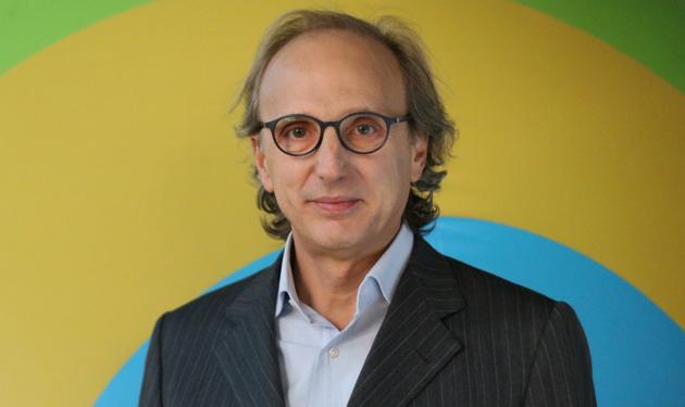 Italiaonline: partnership con Salesforce per accelerare il turnaround