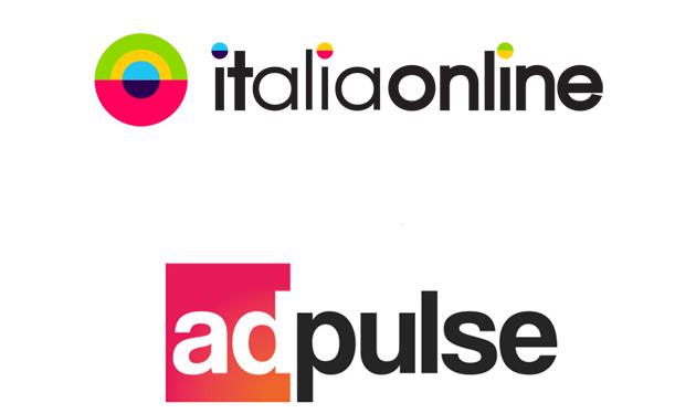 Italiaonline acquires the digital advertising dealer AdPulse Italia