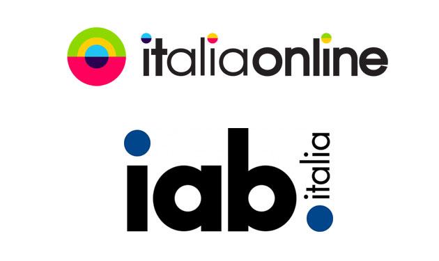 Italiaonline e IAB Italia insieme per la formazione digitale delle PMI