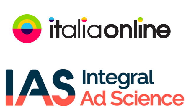 Italiaonline chooses IAS for the quality check of advertising campaigns
