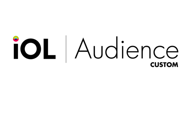 Italiaonline launches the custom version of iOL Audience