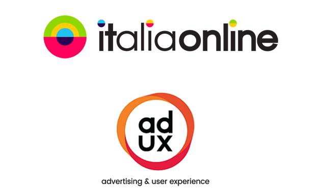 Italiaonline is the Italian exclusive adv dealer of Quantum