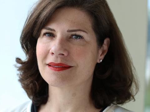 Francesca Reich