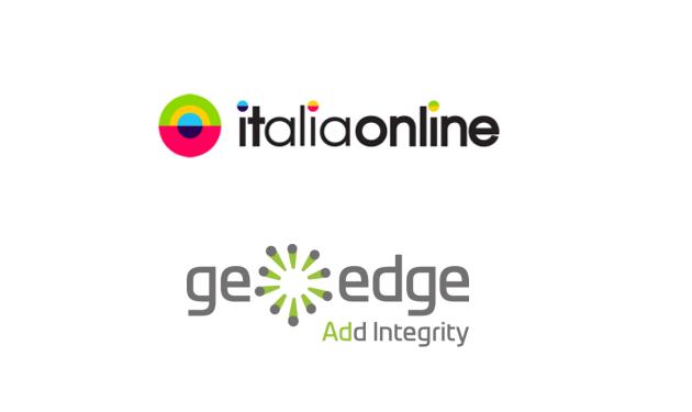 Italiaonline rafforza la leadership nell'Ad quality con la tecnologia di GeoEdge