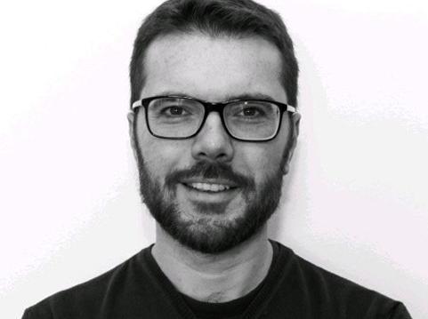 Diego Rizzi