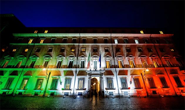 Ore 18, il Cura Italia è legge: le novità del decreto