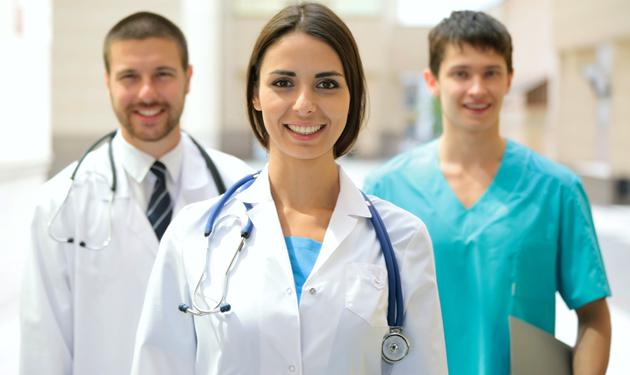 Ore 18, aiutiamo i nostri ospedali a battere il Coronavirus: come donare in sicurezza