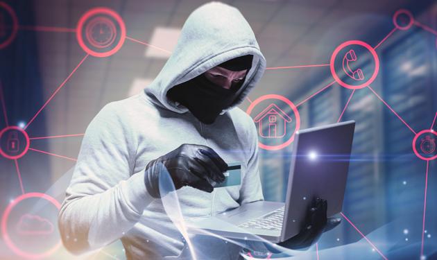 Ore 18. Coronavirus, occhio ai cyber criminali: le regole per difenderci
