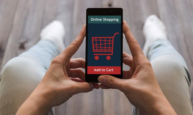 Ore 18. Cambiano consumi e abitudini durante Covid19: il digitale per riposizionarsi sul mercato