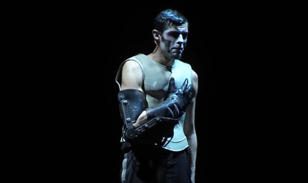 Ore 18, il teatro non si ferma: gli spettacoli in digitale