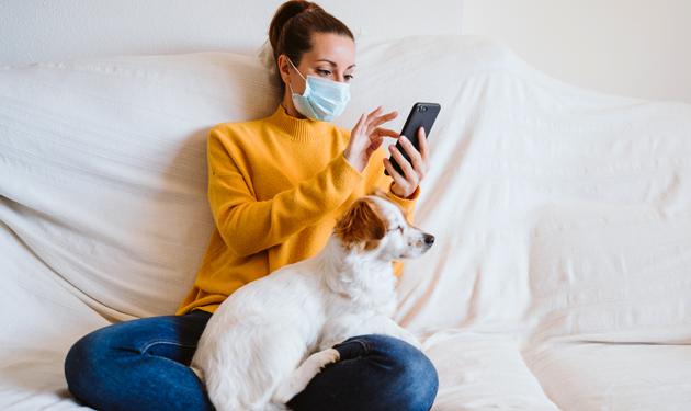 Ore 18. Immuni, l'app scelta dal Governo per tracciare i contagi: come funzionerà