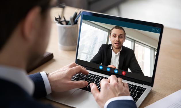 Ore 18, i migliori strumenti per fare videoconferenze