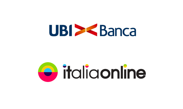 """""""Rilancio Italia"""": UBI Banca e Italiaonline aprono la strada digitale a esercenti, artigiani, professionisti e piccole imprese"""