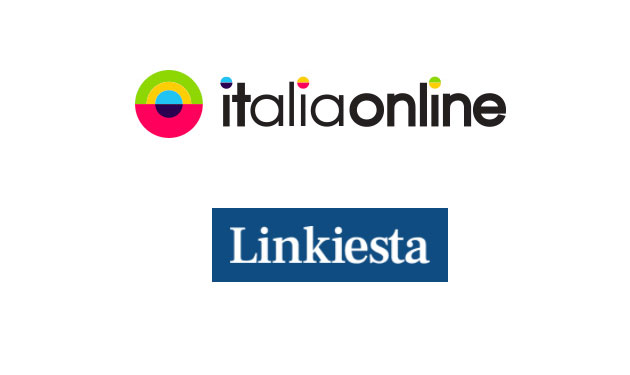 Linkiesta joins Newsonline