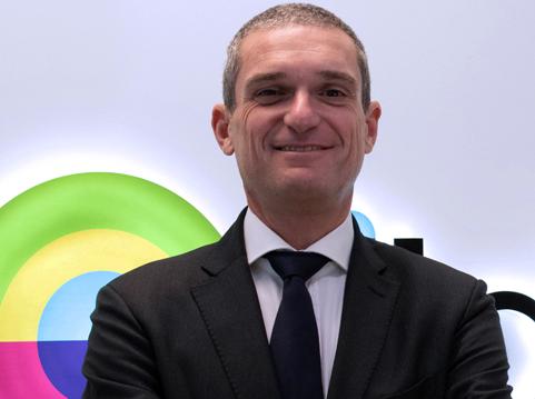 Dario Gaeta