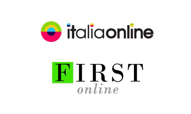 Firstonline joins Newsonline