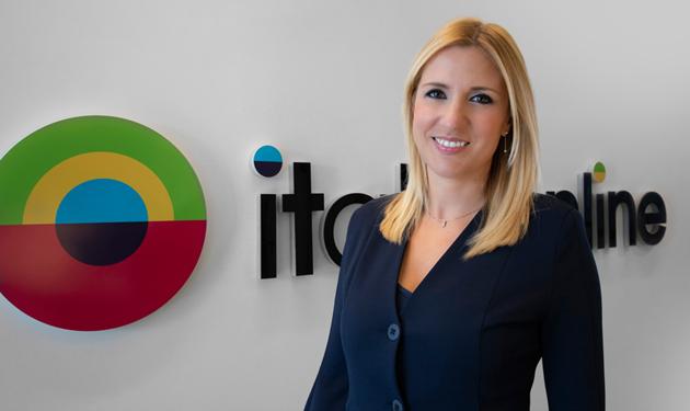 Italiaonline aderisce a Repubblica Digitale e fornisce formazione digitale gratuita alle imprese italiane
