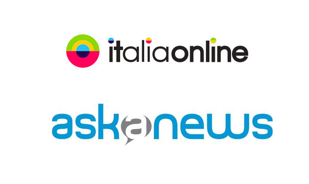 Askanews entra a far parte di Newsonline