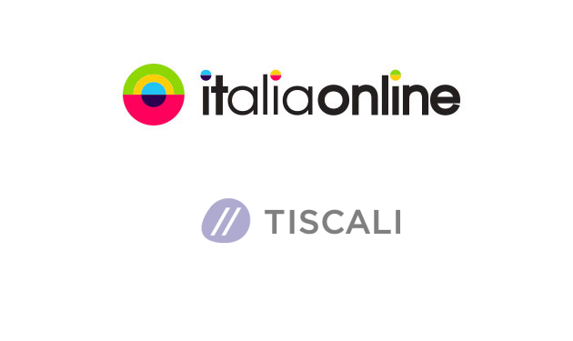 Italiaonline concessionaria advertising di Tiscali