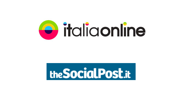 The Social Post entra a far parte di Newsonline