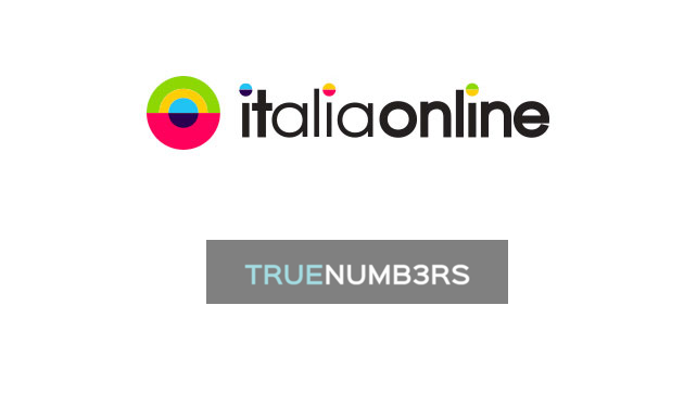 Italiaonline, Truenumbers.it entra in Newsonline