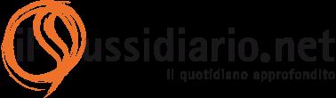 Pubblicità su ilSussidiario.net