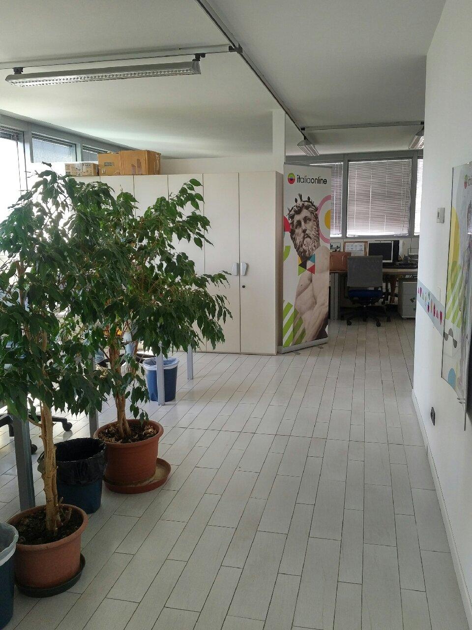 IOL Brescia interni