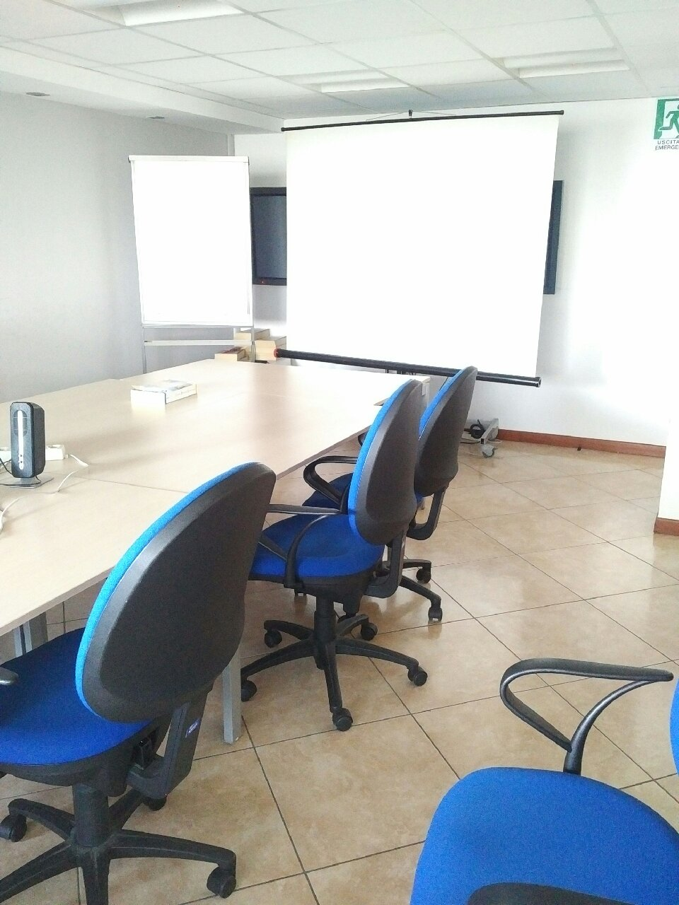 Italiaonline Web Agency Brescia