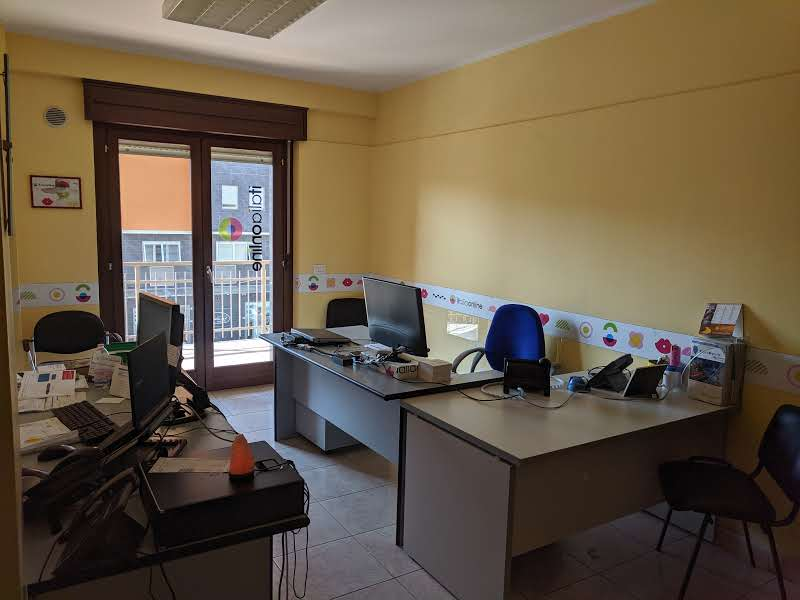 Web Agency Cosenza Italiaonline