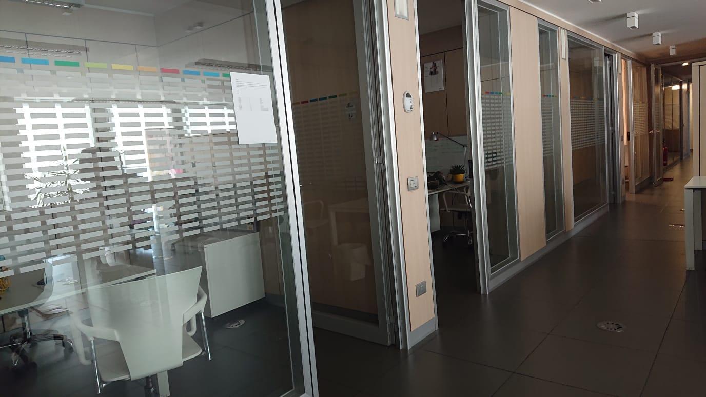 Web Agency IOL con sede a Bergamo