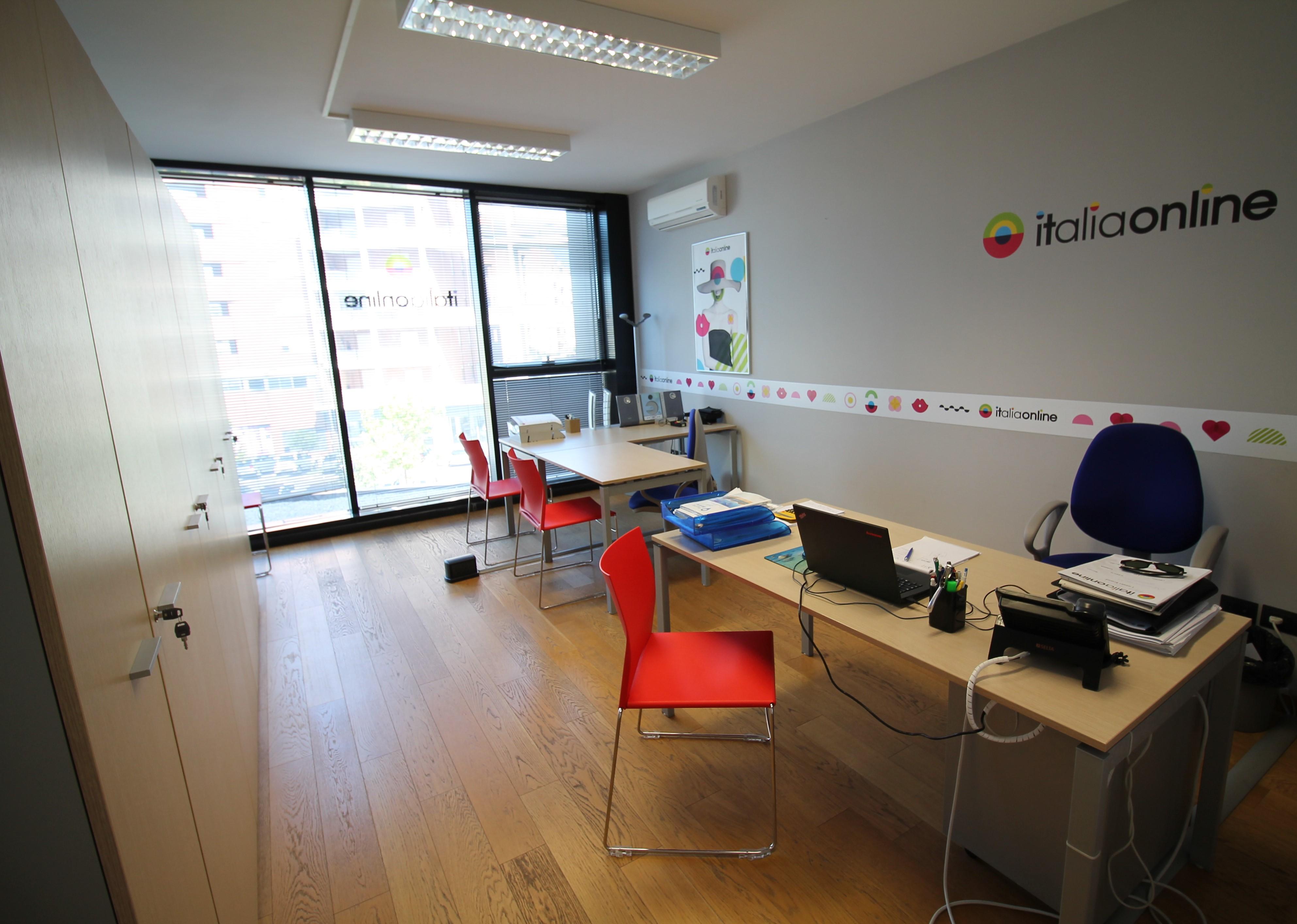 Web Agency Pescara Italiaonline