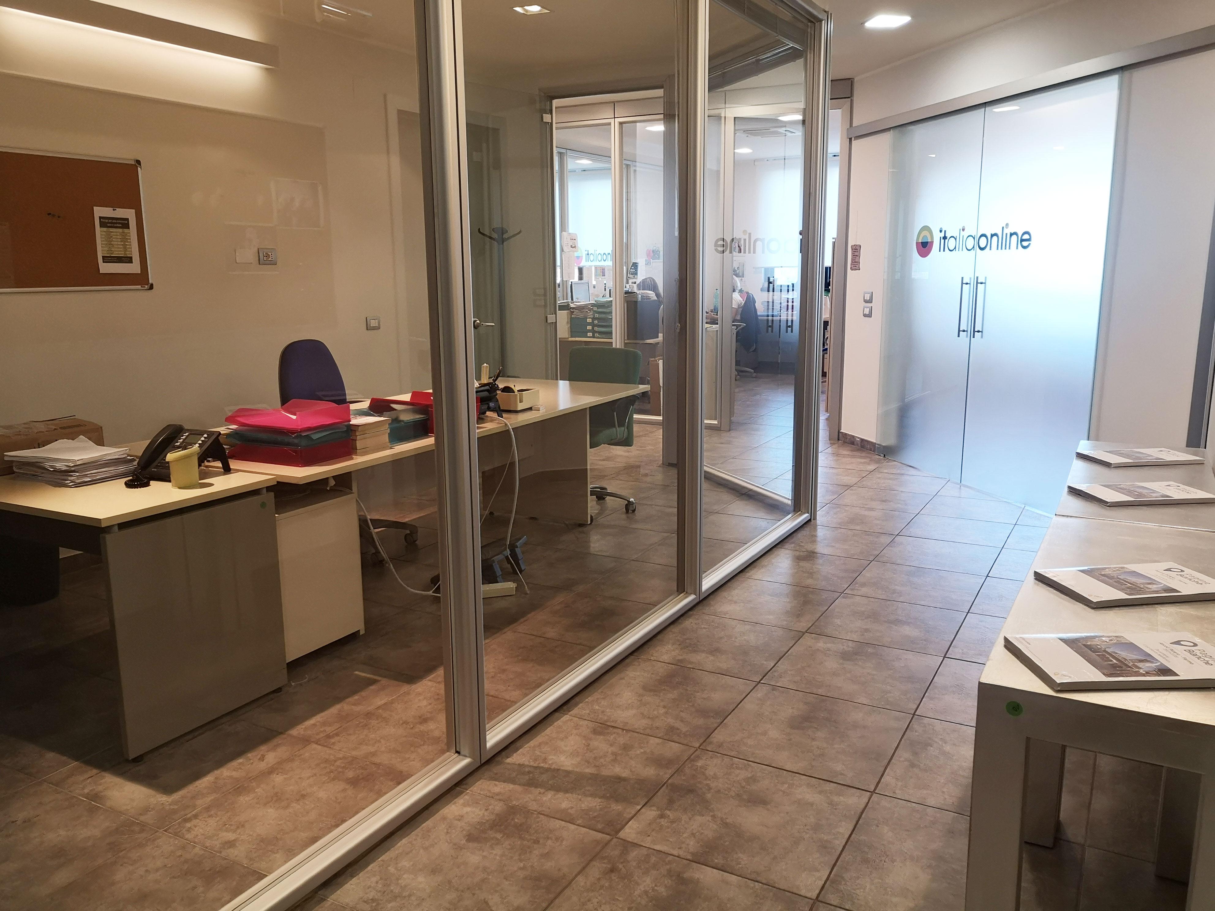 Web Agency San Benedetto del Tronto