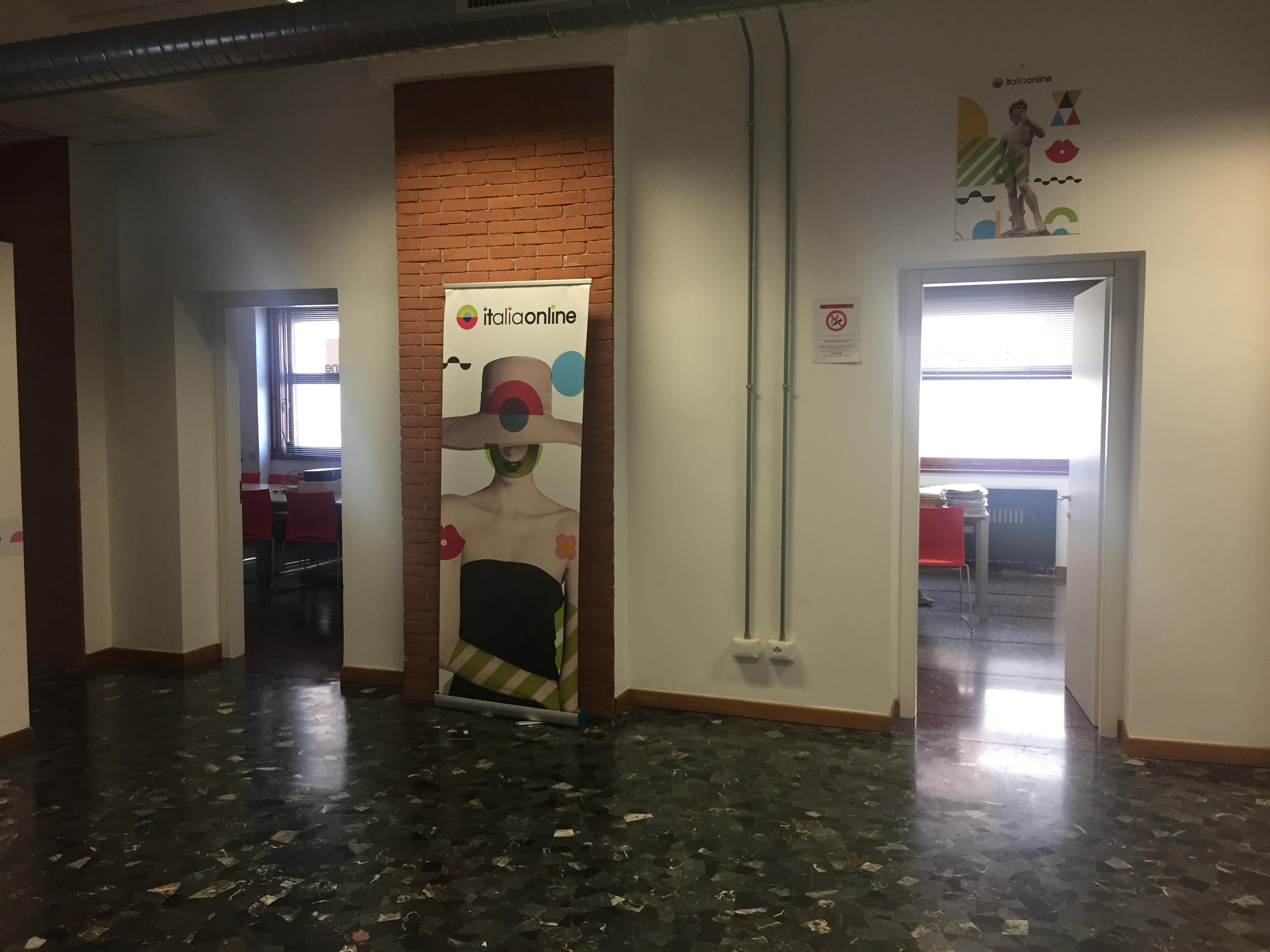 IOL Savona interni