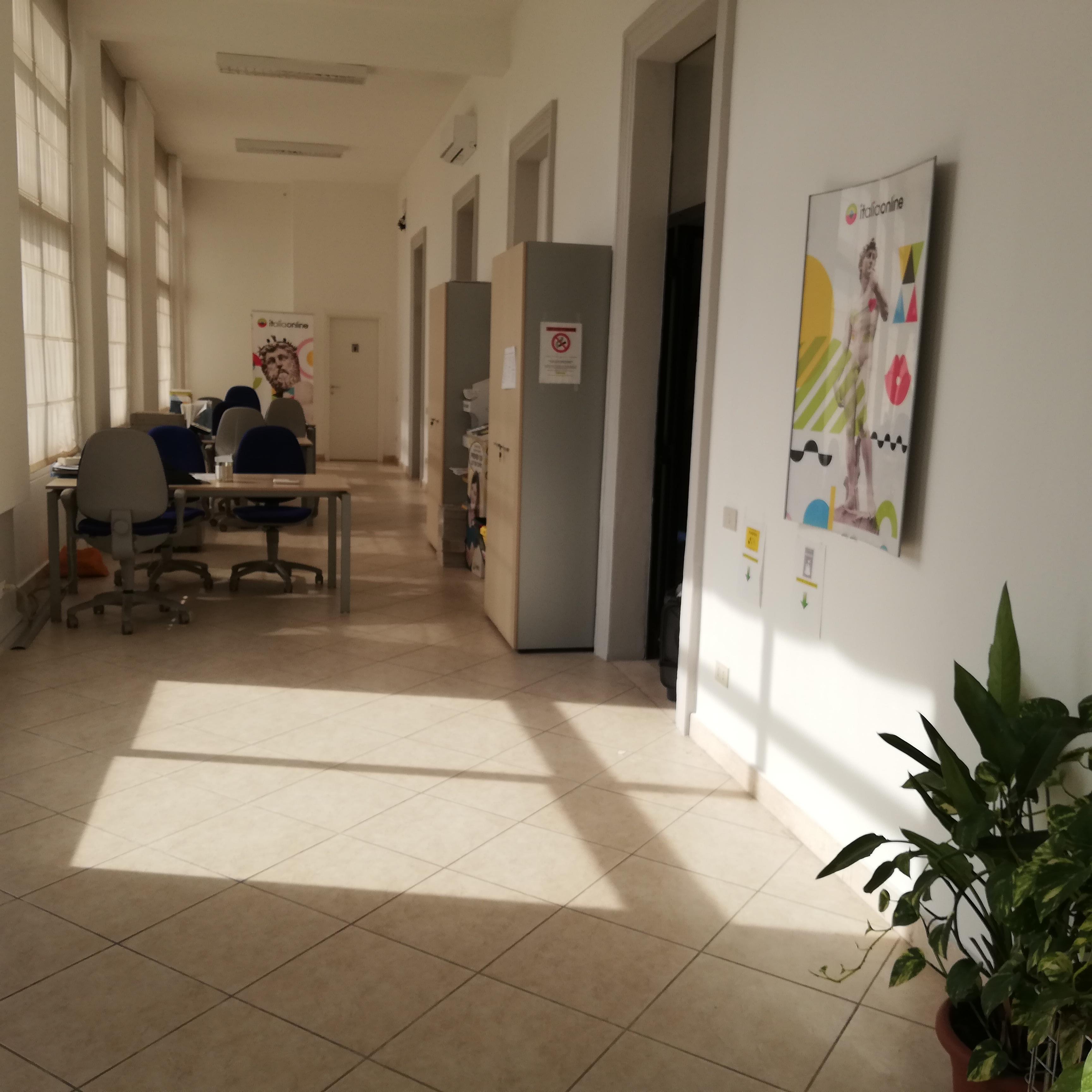 Web Agency Cagliari Italiaonline