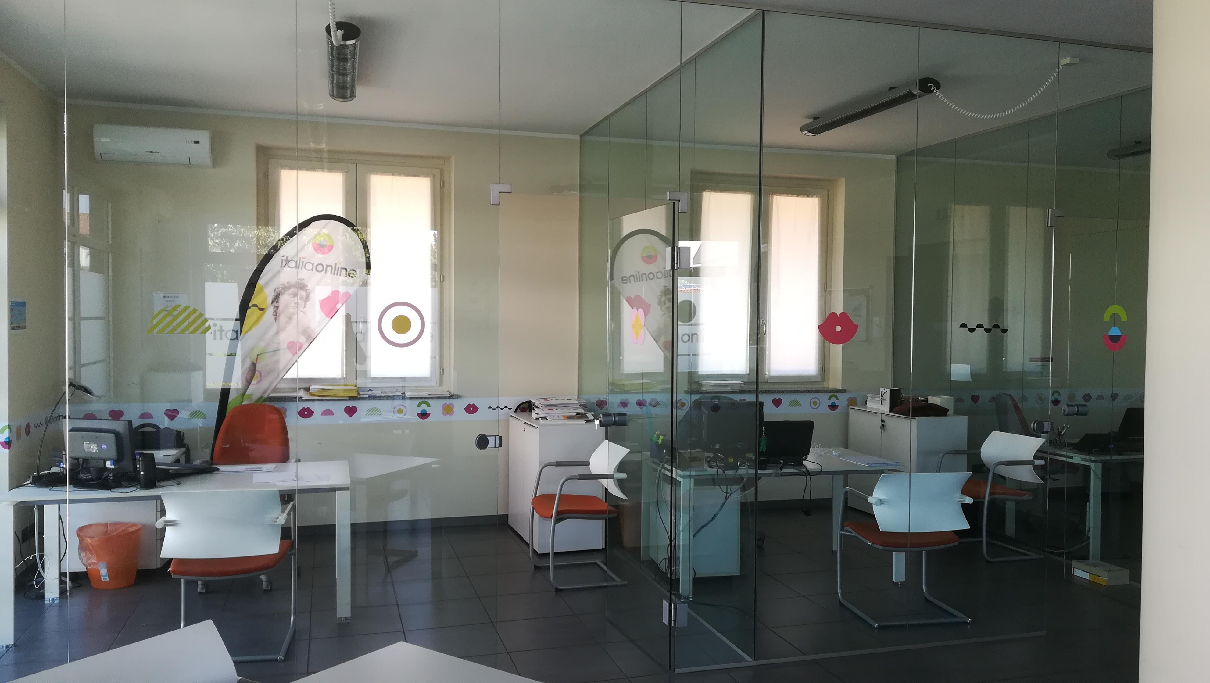 Web Agency Cuneo Italiaonline