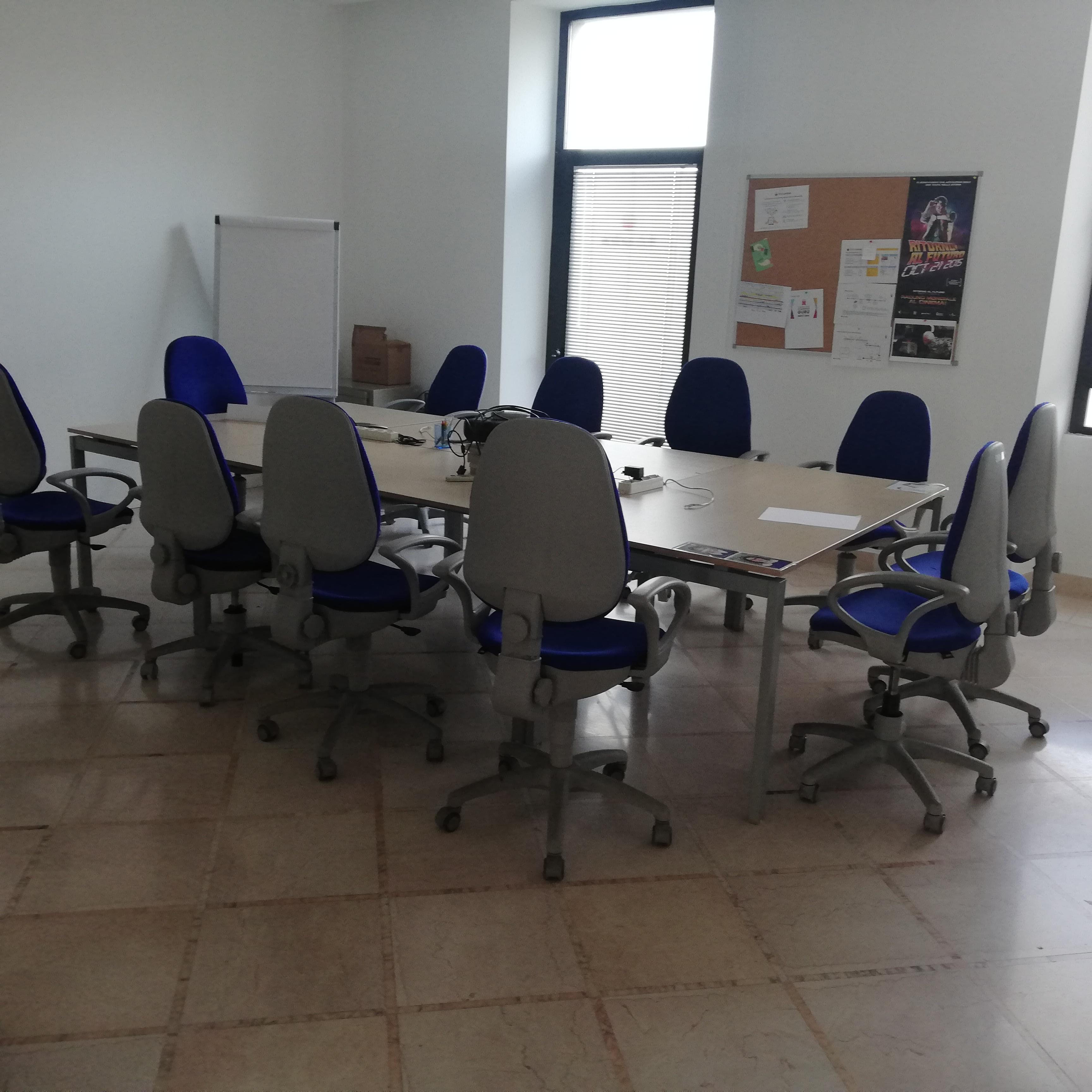 Web Agency IOL Cagliari