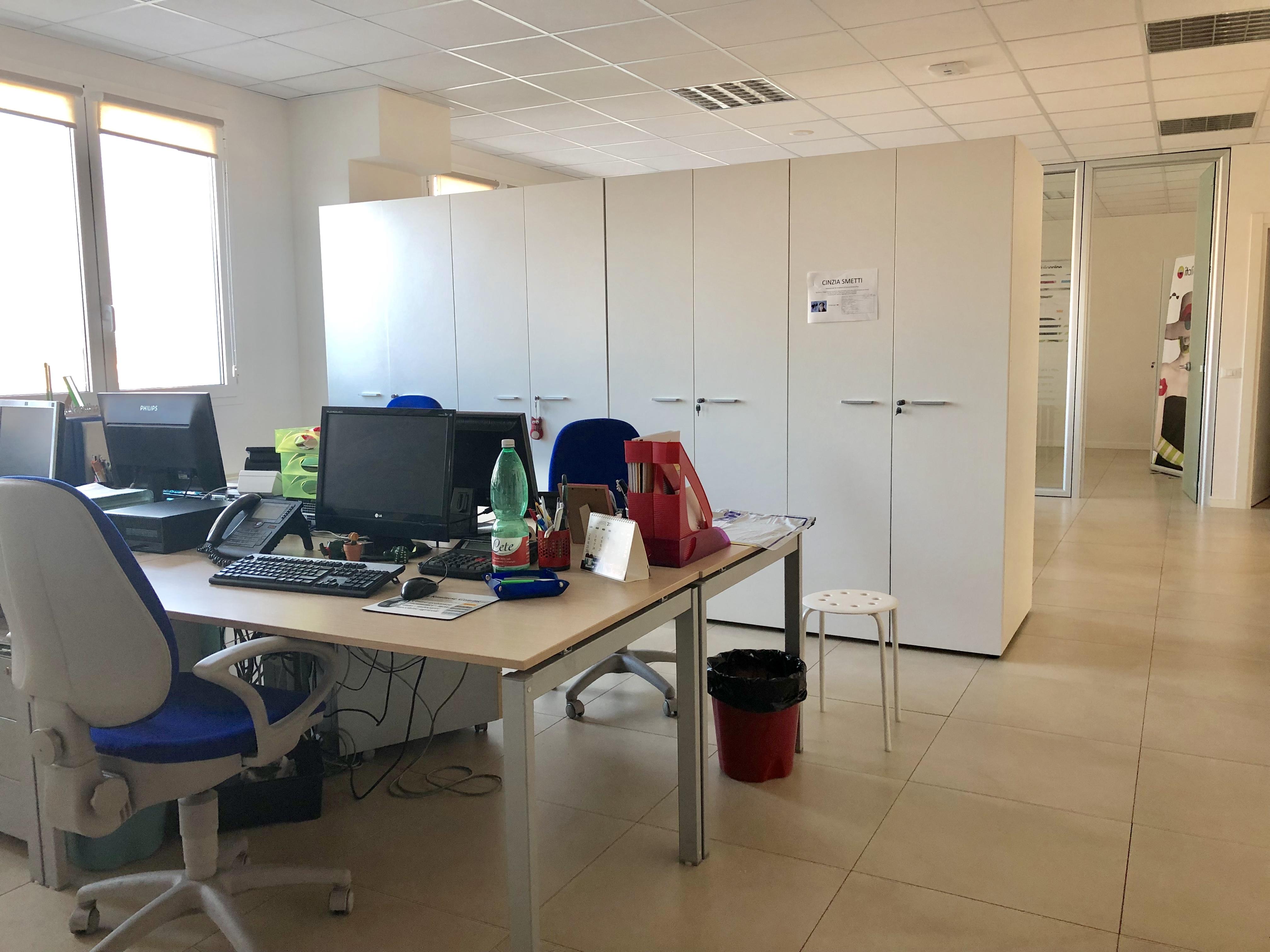 Web Agency IOL Cesena
