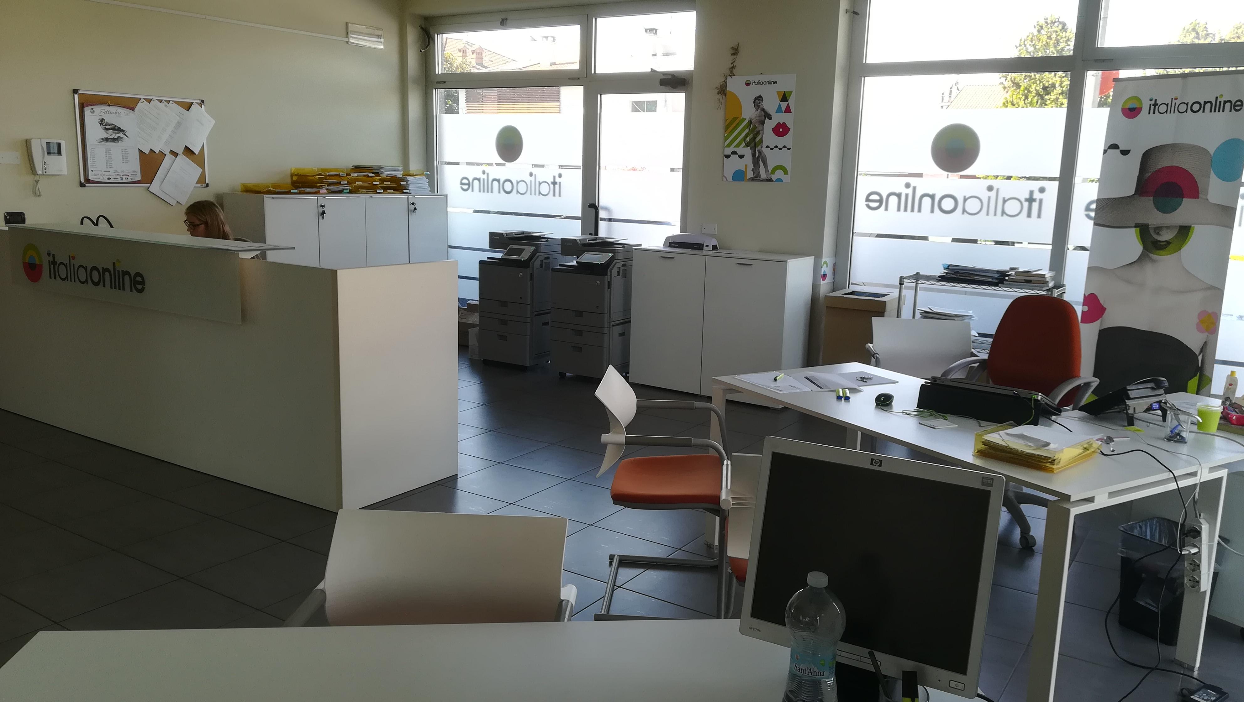 Web Agency IOL Cuneo