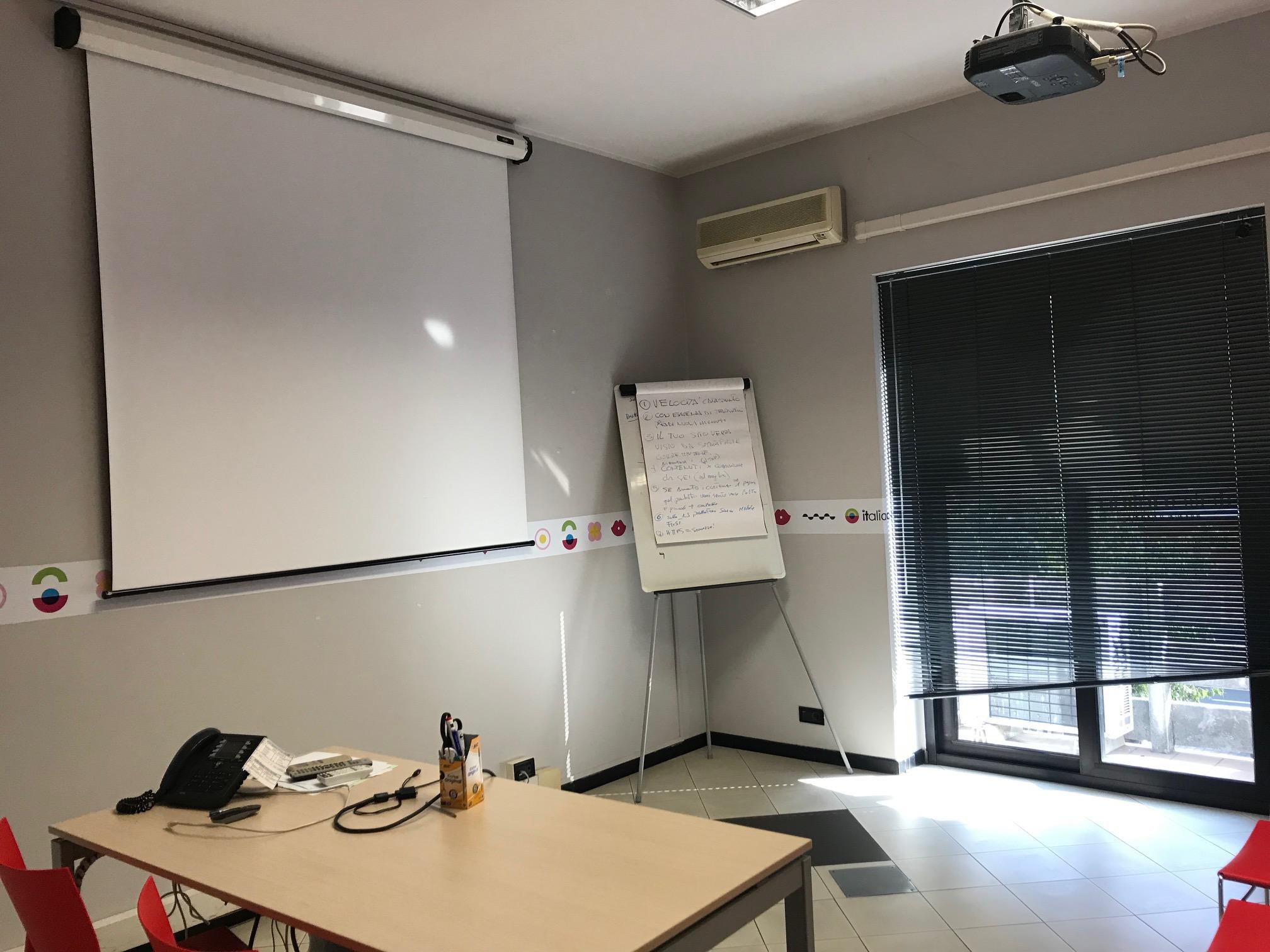 Web Agency IOL Novara