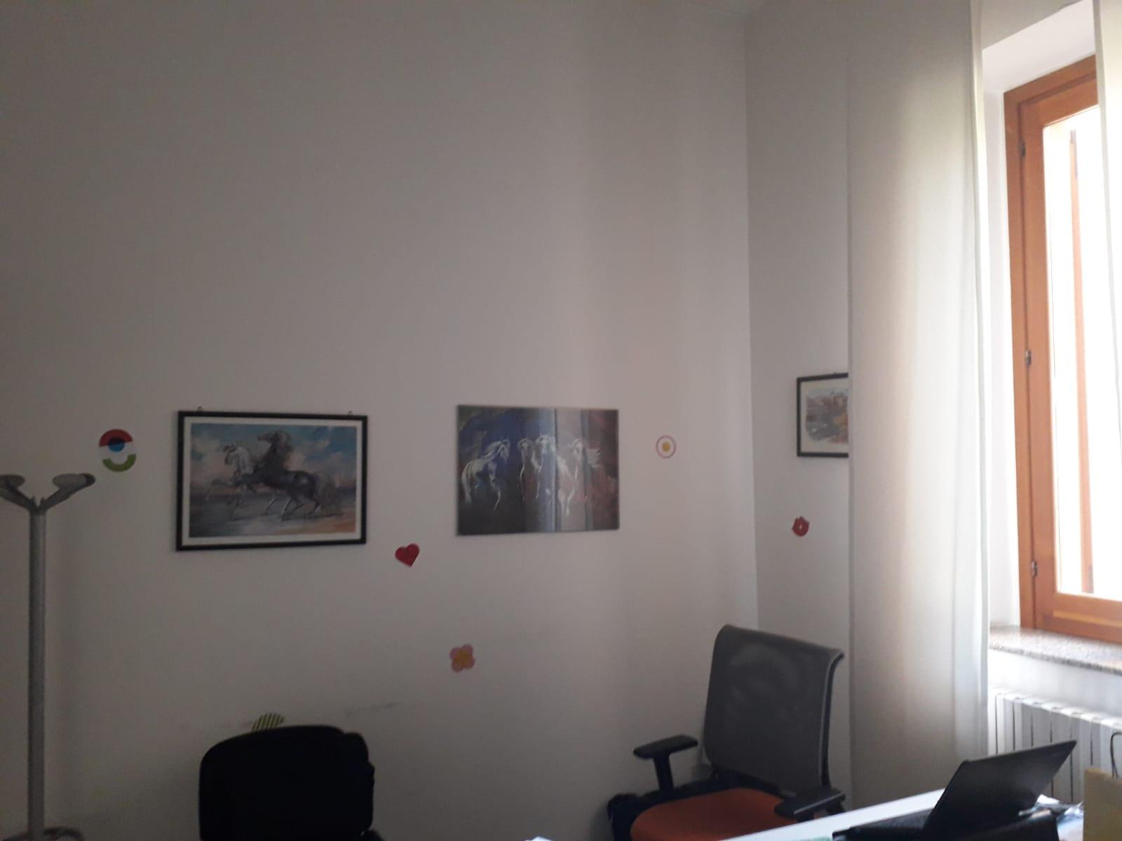 Web Agency IOL Pavia