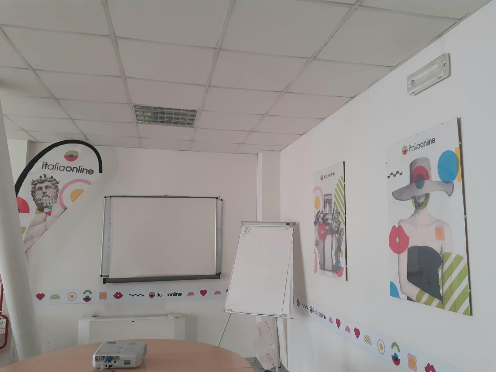 Web Agency IOL Trento