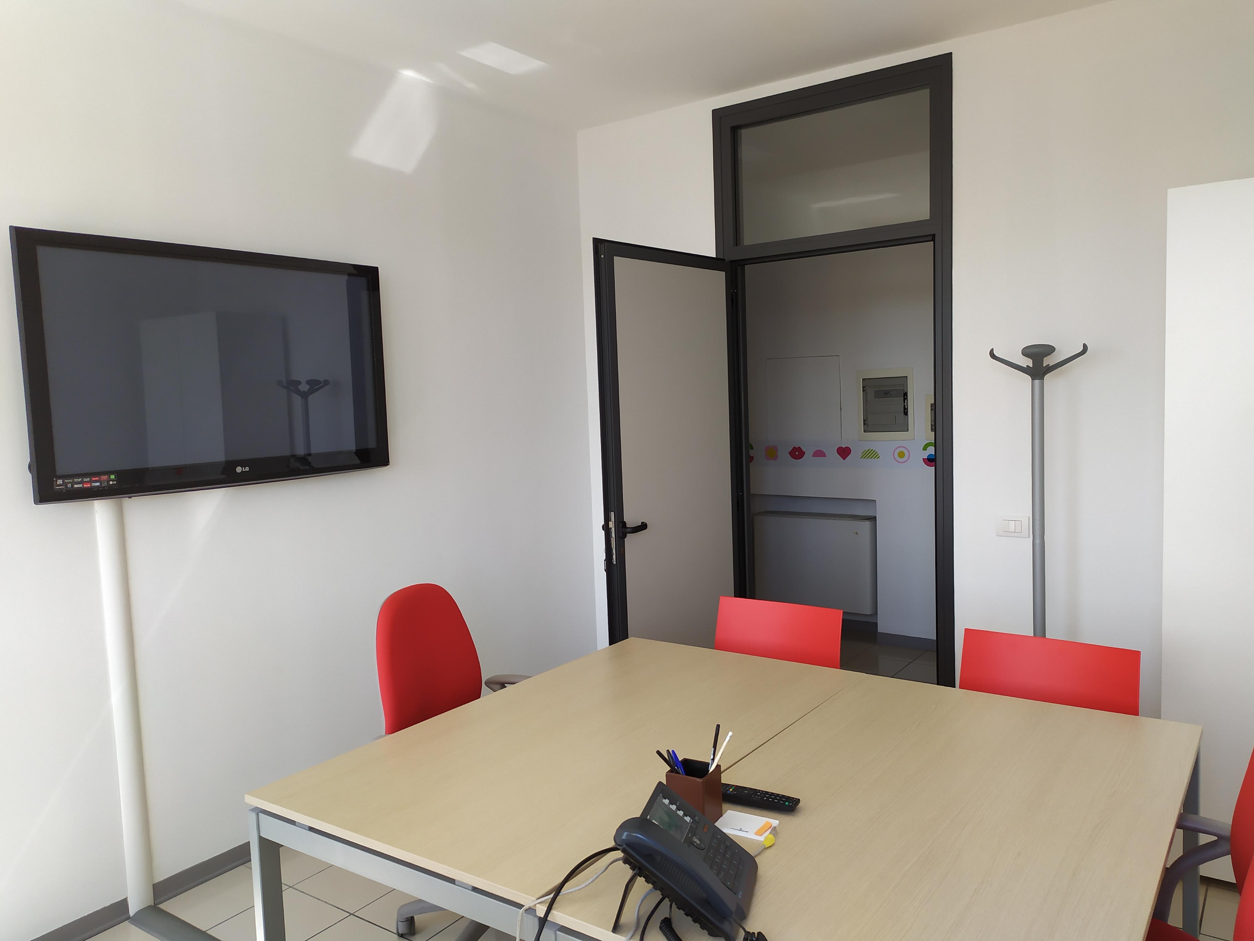 Web Agency IOL filiale di Lecce