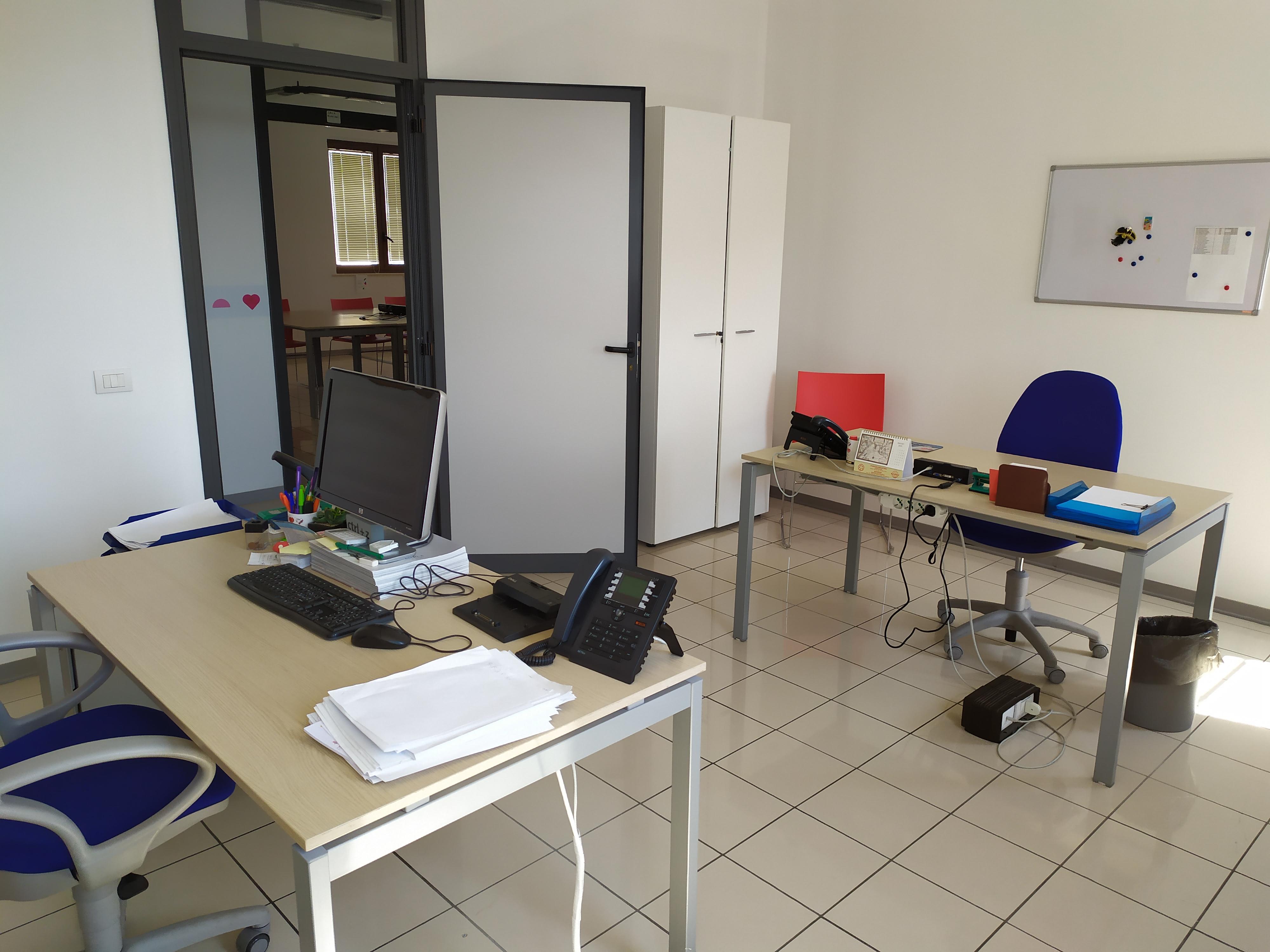 Web Agency IOL sede di Lecce