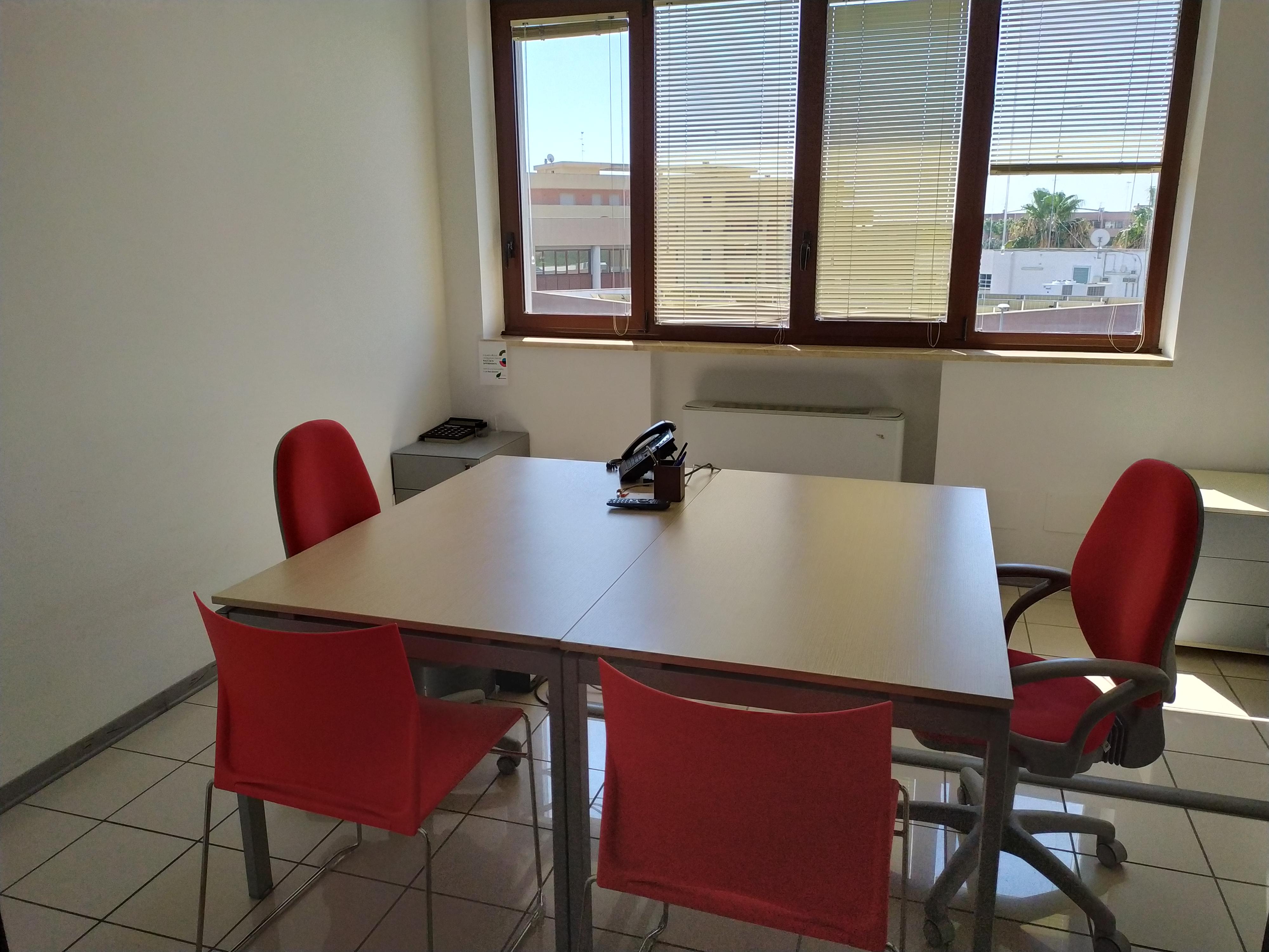 Web Agency Italiaonline Lecce