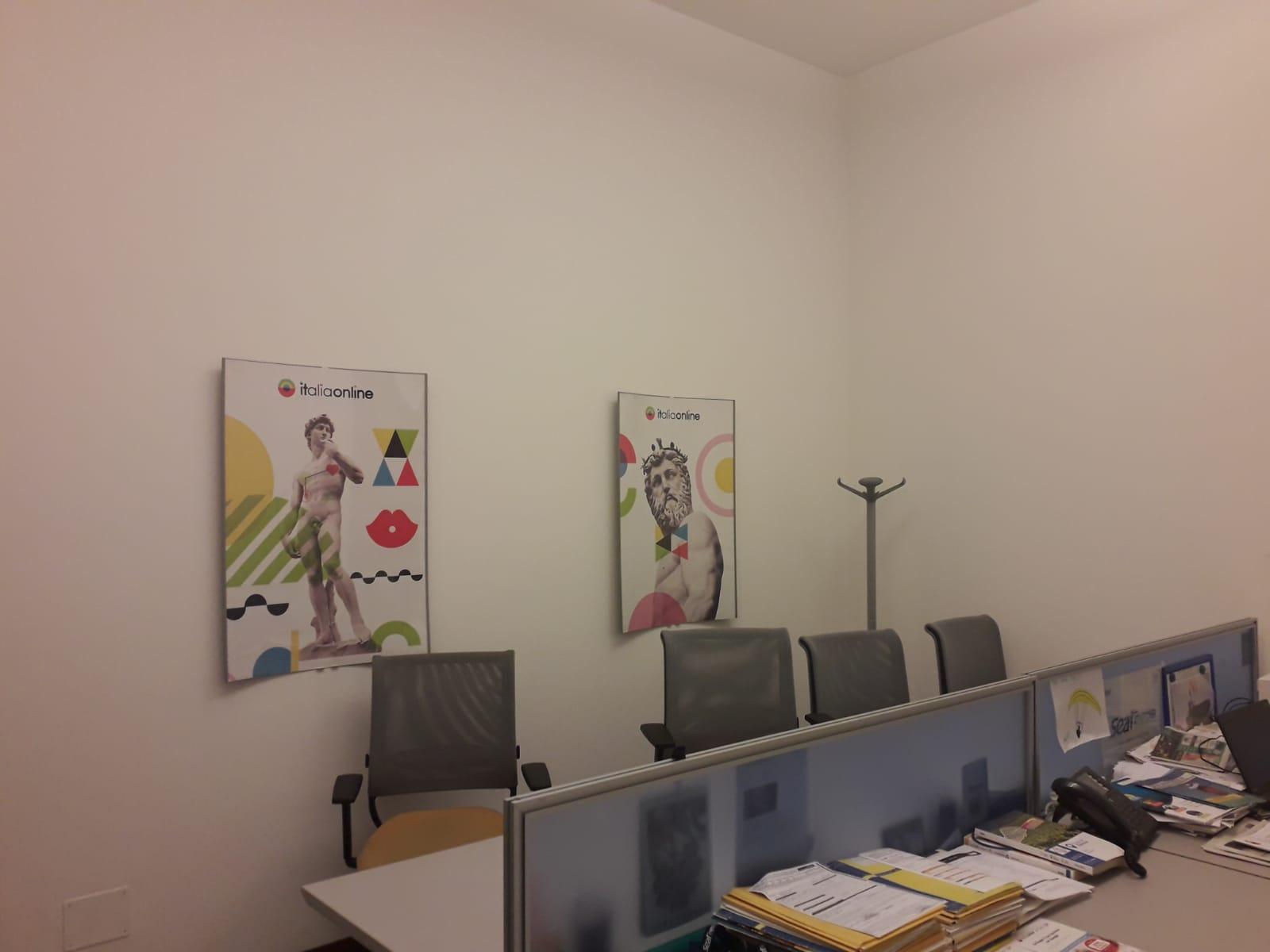 Web Agency Italiaonline Voghera